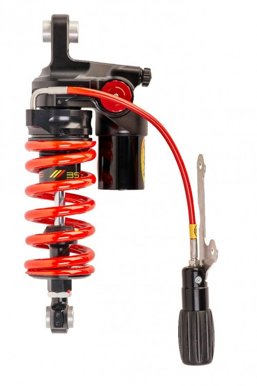 NEW-K-Tech-PRODUCT-RELEASEs-for-Kawasaki-Z-H2-02.jpg