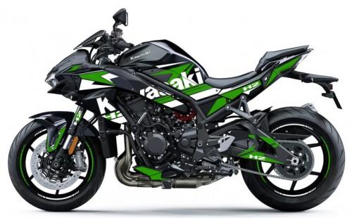 zh2-green.jpg